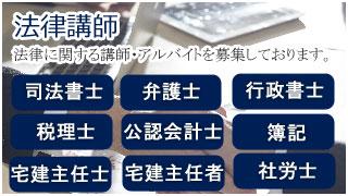 top-image2ok