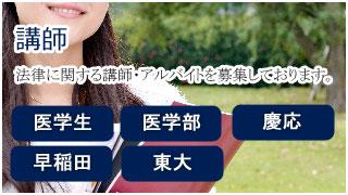 top-image3kk